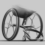 go layer design materialise 3d printing wheelchair clerkenwell design week 2016 dezeen 936 3 150x150 - Der 3D gedruckte Rollstuhl der Zukunft