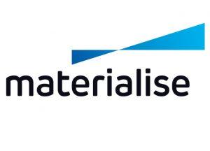 materialise 300x216 - Materialise kündigt Simulation für Metall-3D-Druck an