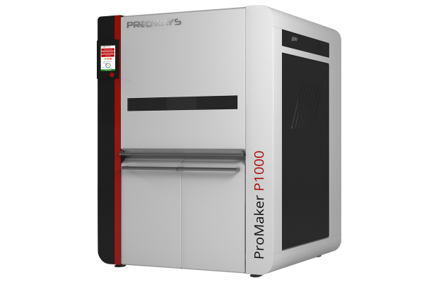 prodways_promaker_p1000_3d_printer