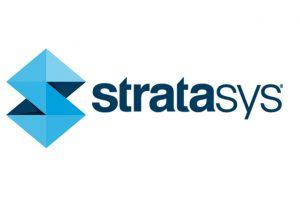 stratasys 300x216 - Stratasys CEO Ilan Levin tritt zurück