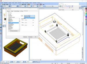 DesignCAD-3D-MAX-v25_Screenshot1