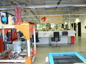 MakerSpace_Artec