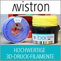 avistron_125x125_neu.jpg