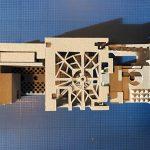 preview 3 150x150 - Künstler Kurt Plagge zeigt kunstvollen beweglichen Würfel