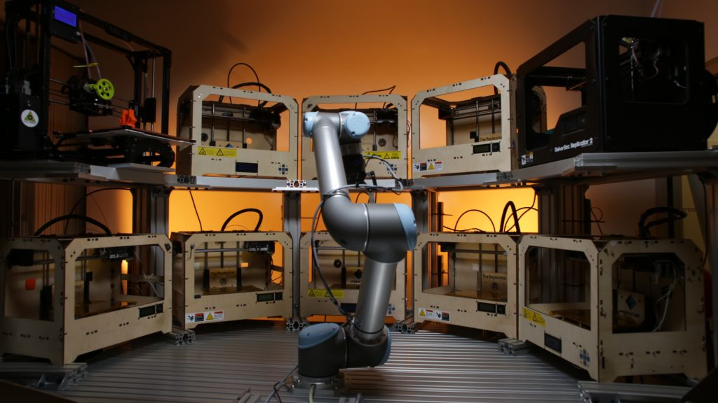 robot_and_3D_printers_2