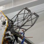 110716 B1b 150x150 - Thales Alenia Space und Poly-Shape bauen das größte qualifizierte 3D-Metalldruckbauteil Europas für Satelliten