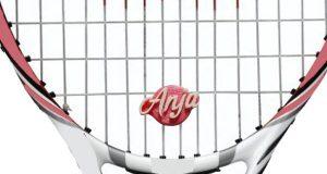 anja namensdämpfer 300x160 - Start Up produziert individuelle Dämpfer für Tennisschläger mittels 3D Druck