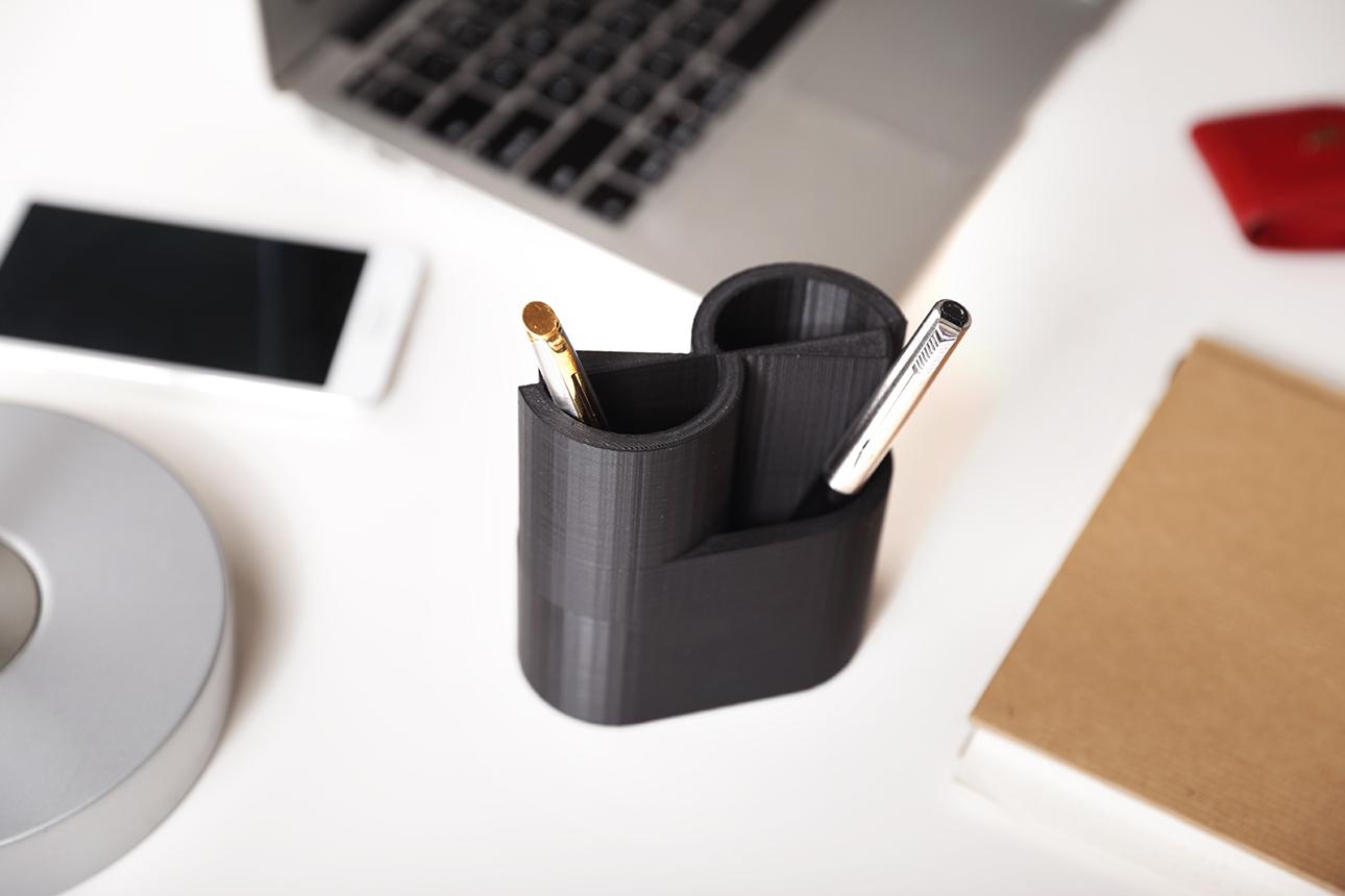 3d drucker hersteller skriware stellt marktplatz f r 3d. Black Bedroom Furniture Sets. Home Design Ideas