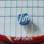 tim a 150x150 - Start Up produziert individuelle Dämpfer für Tennisschläger mittels 3D Druck