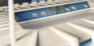 VFL  0000s 0009 Ebene 34 300x147 - 3D-Druck made in Ruhrpott: Ein Erlebnisbericht