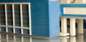 VFL  0000s 0013 Ebene 30 300x147 - 3D-Druck made in Ruhrpott: Ein Erlebnisbericht