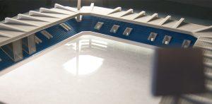 VFL  0000s 0014 Ebene 29 300x147 - 3D-Druck made in Ruhrpott: Ein Erlebnisbericht