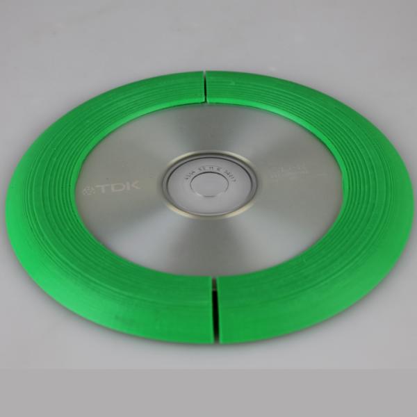 frisbee-600x600