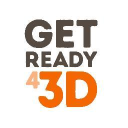 getready43d