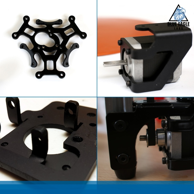 metal_delta_3d_printer_kit