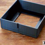 Anet A6 Review II 11 150x150 - Anet A6 Review - Wie viel 3D Drucker bekommt man für 220 Euro?
