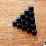 Anet A6 Review II 12 150x150 - Anet A6 Review - Wie viel 3D Drucker bekommt man für 220 Euro?
