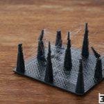 Anet A6 Review II 5 150x150 - Anet A6 Review - Wie viel 3D Drucker bekommt man für 220 Euro?