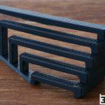 Anet A6 Review II 8 150x150 - Anet A6 Review - Wie viel 3D Drucker bekommt man für 220 Euro?