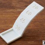Anet A6 Review II 9 150x150 - Anet A6 Review - Wie viel 3D Drucker bekommt man für 220 Euro?