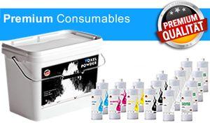 consumables verbrauchsmaterial 300x176 - Wie schnell die Zeit doch vergeht…