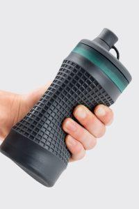 flexible_bottle