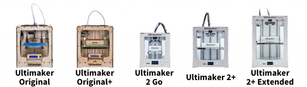 ultimaker-line-up-up-till-now