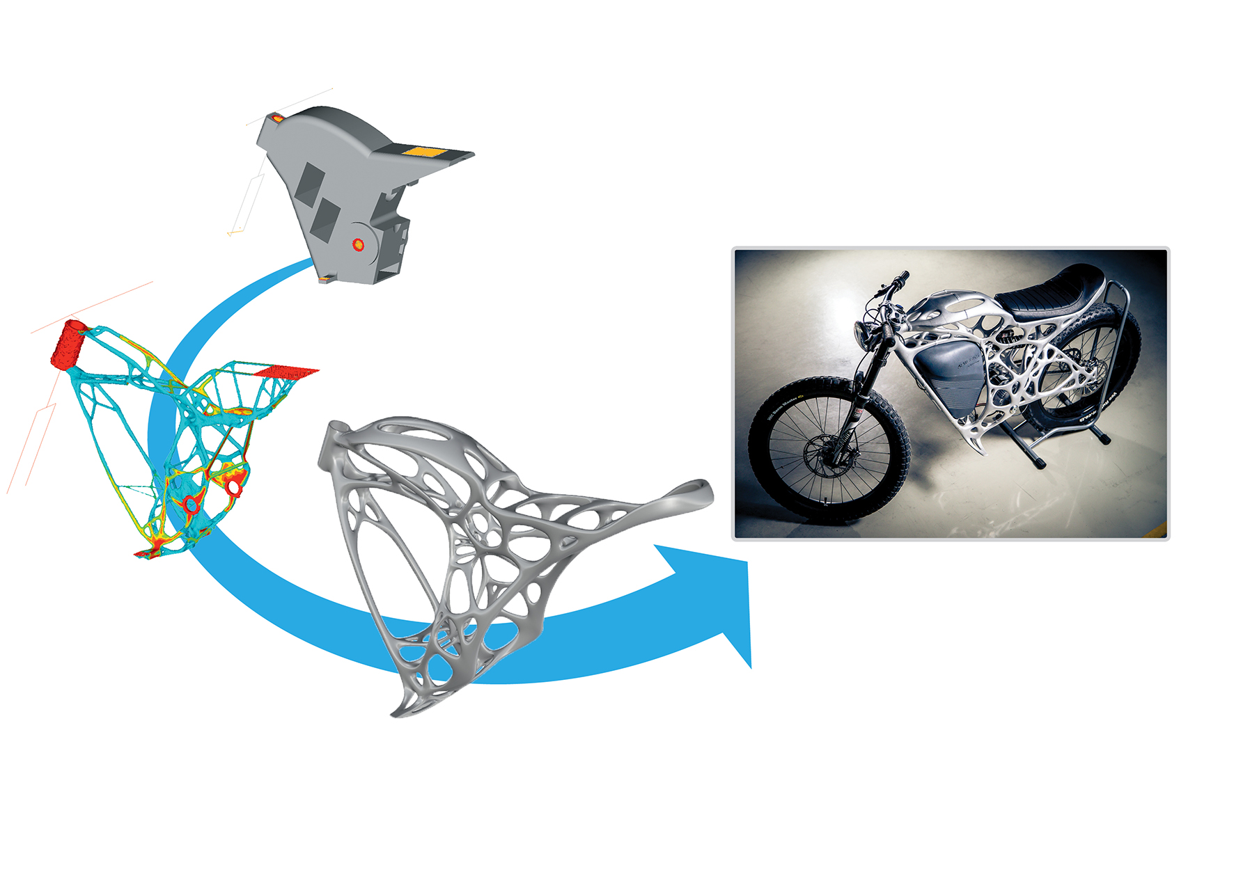 altair_software_additive_manufacturing