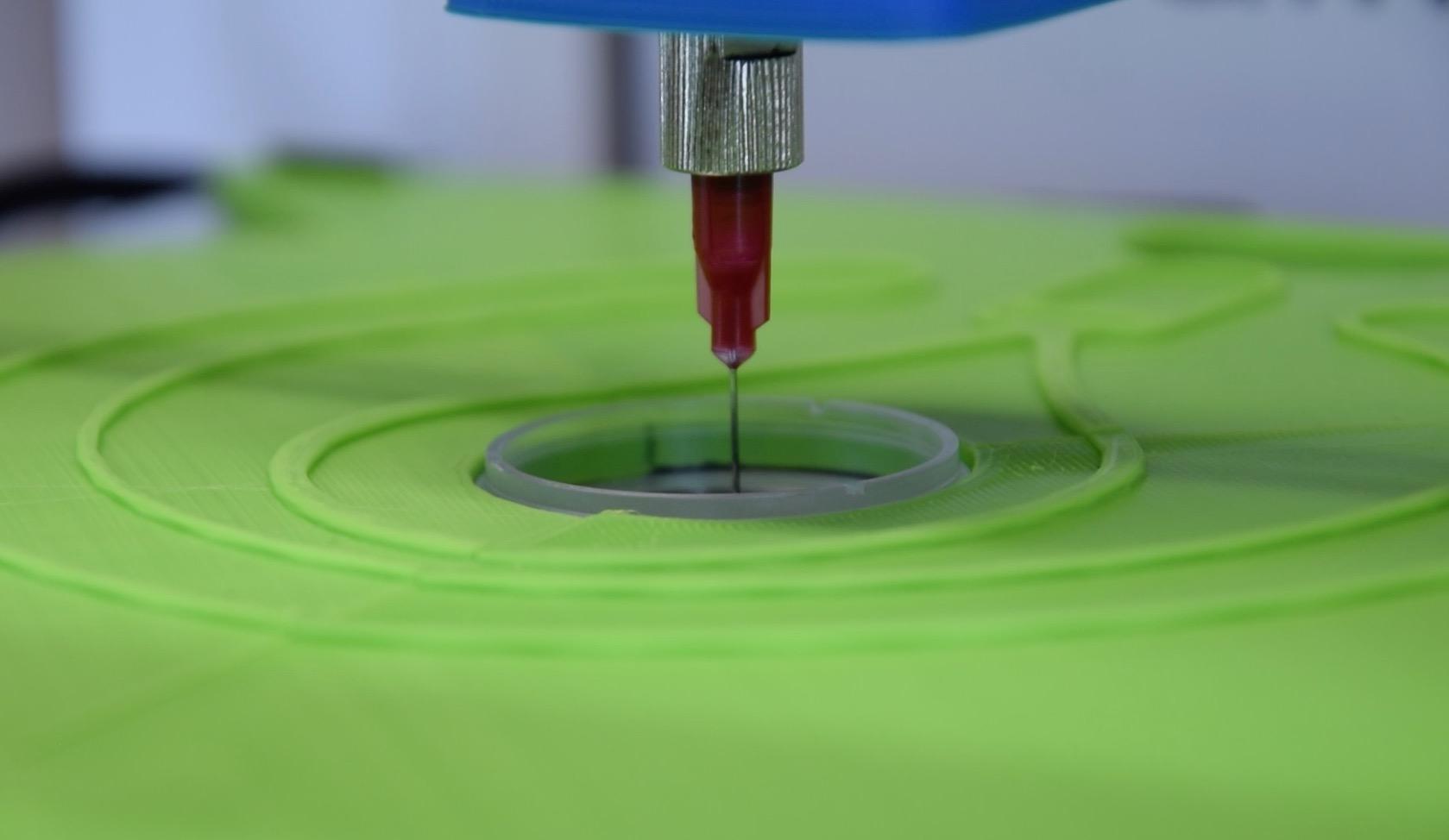 bioprinting_ultimaker2plus