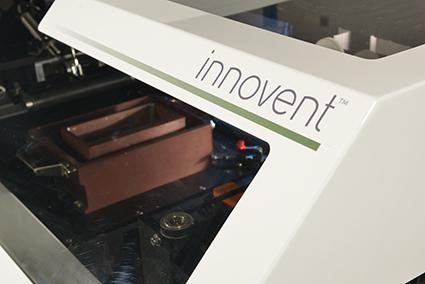 exone_innovent_3d_printer
