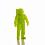 """kentstrapper verve 3d printer12 150x150 - Kentstrapper stellt neuen """"Verve"""" 3D-Drucker vor"""