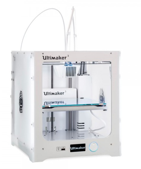 ultimaker_3_3d-drucker_3d_printer1