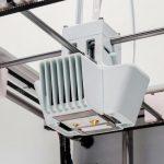 ultimaker 3 3D Drucker 3d printer4 150x150 - Ultimaker stellt die dritte Generation seiner erfolgreichen 3D Drucker mit Dualextruder vor