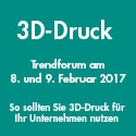 02-8417_3D-Druck_FeaturedButton_125x125.jpg