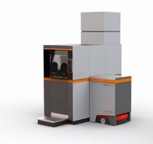 concept-laser-auspackstation-swisslog