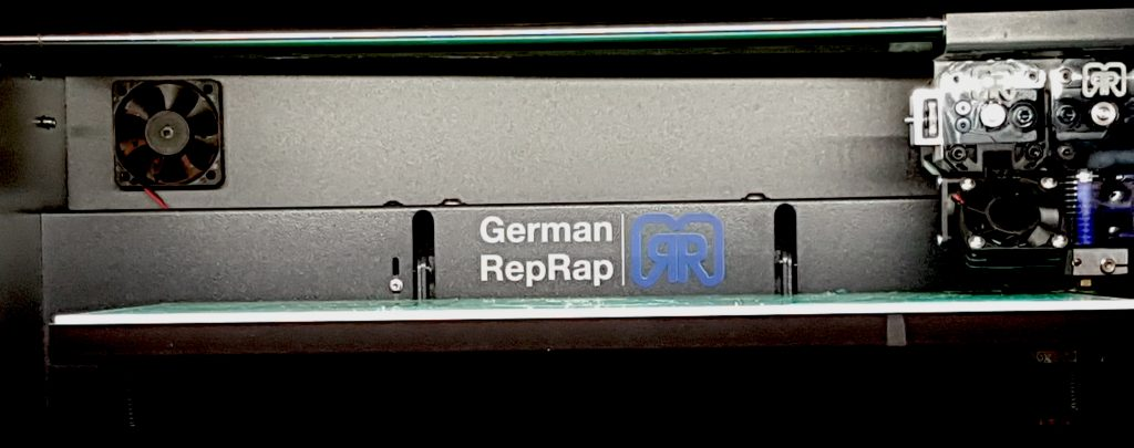 german-reprap-x350-inside