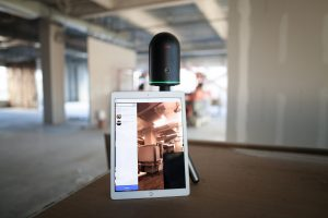 leica-blk360-ipad-bundle
