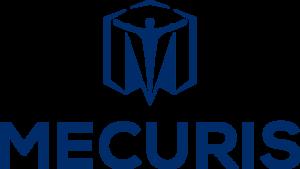 logo-mecuris-blue-new-no-background-e1475591764165