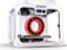 axiom dual direct drive - 3Druck – 3D-DruckerÜbersicht