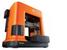da vinci mini w 3d drucker xyzprinting - 3Druck – 3D-DruckerÜbersicht