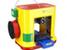 da vini minimaker 3d drucker - 3Druck – 3D-DruckerÜbersicht
