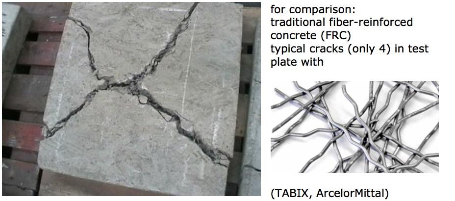 fiber_reinforced_concrete