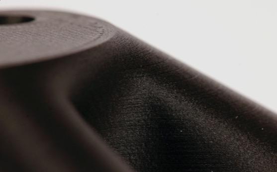 onyx_filament_carbonfaser