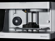 Onyx One 3D-Drucker