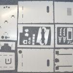 3Dator Kit I 150x150 - 3Dator - Zuverlässiges 3D Drucker Kit aus Deutschland