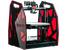 3dgence one - 3Druck – 3D-DruckerÜbersicht