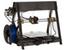 Volta Kentstrapper - 3Druck – 3D-DruckerÜbersicht