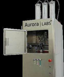 aurora labs1 metal 3d printer 3d drucker 250x300 - VEEM und Aurora Labs beschließen Partnerschaft