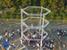 bigdeltawasp 12m - 3Druck – 3D-DruckerÜbersicht
