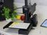 bocusini - 3Druck – 3D-DruckerÜbersicht